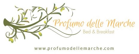 Bed and Breakfast Profumo delle Marche Italië